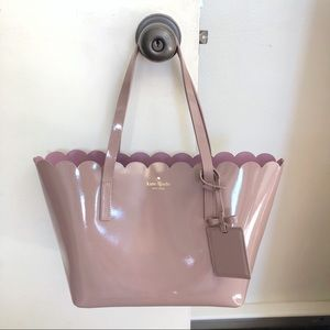 Kate Spade Lily Avenue Carrigan